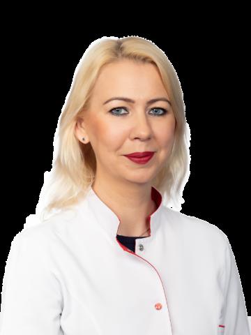 Anna Pamše Romāne