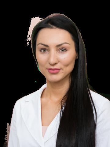 Karīna Panova (ex.Makejeva)