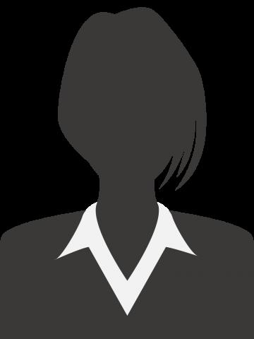 Sieviete - siluets
